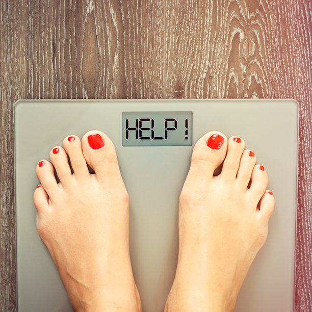 20 Healthy Tips for Weight Loss
